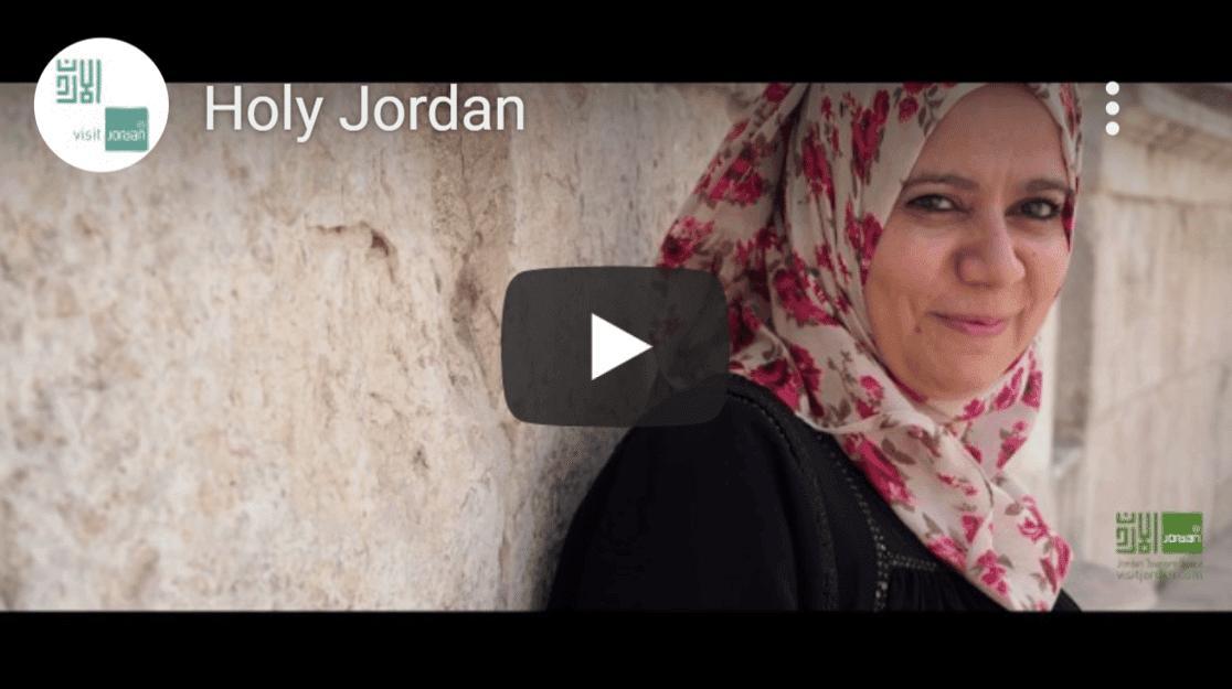 santo-Jordan