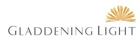 gladdening-light-logo