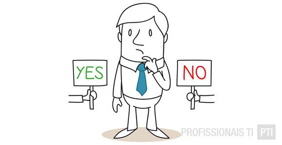 14-motivos-ser-contra-regulamentacao-profissionais-de-ti