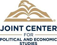 JCPES Logo 2012 Medium