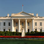 White_House_Washington (1)