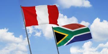 Exportaciones sudafricanas de mandarina y palta crecen en volumen y valor en el primer semestre del año