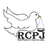 Racine Coalition for Peace and Justice | For Peace and Just  Relations among  People and Nations