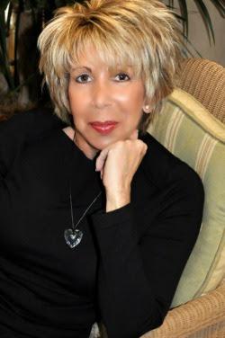 Maureen Moss