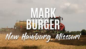 mark-burger-tractor