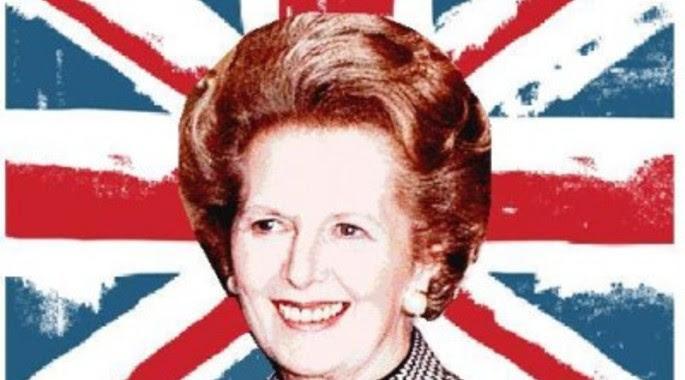Margaret-Thatcher-01-e1331915119731