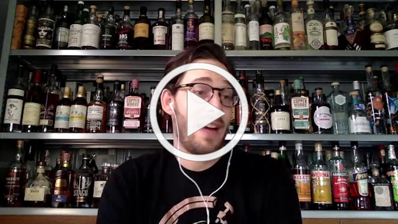 Craft Spirits TV: ACSA Announces New Board Officers & Copperworks Crowdfunds