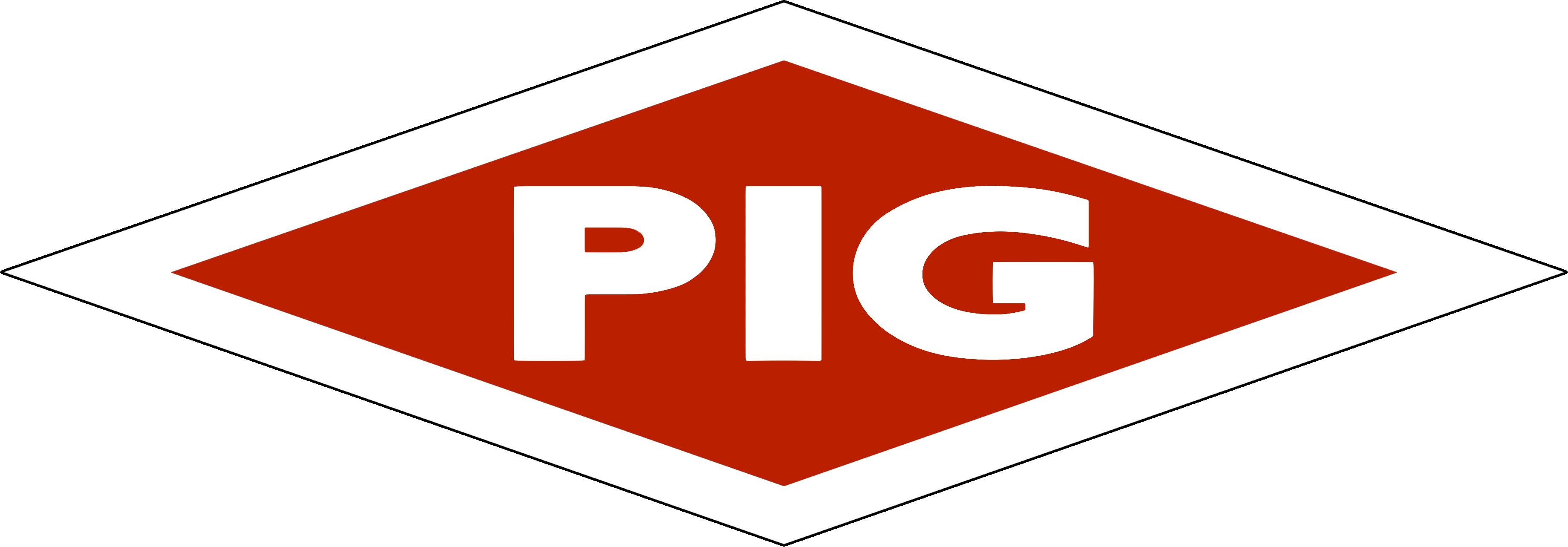 <PIG>