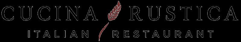 Cucina Rustica logo