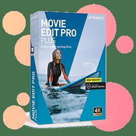 Movie Edit Pro 2020 Plus Sale