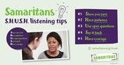 TTU2018 listening tips ALL