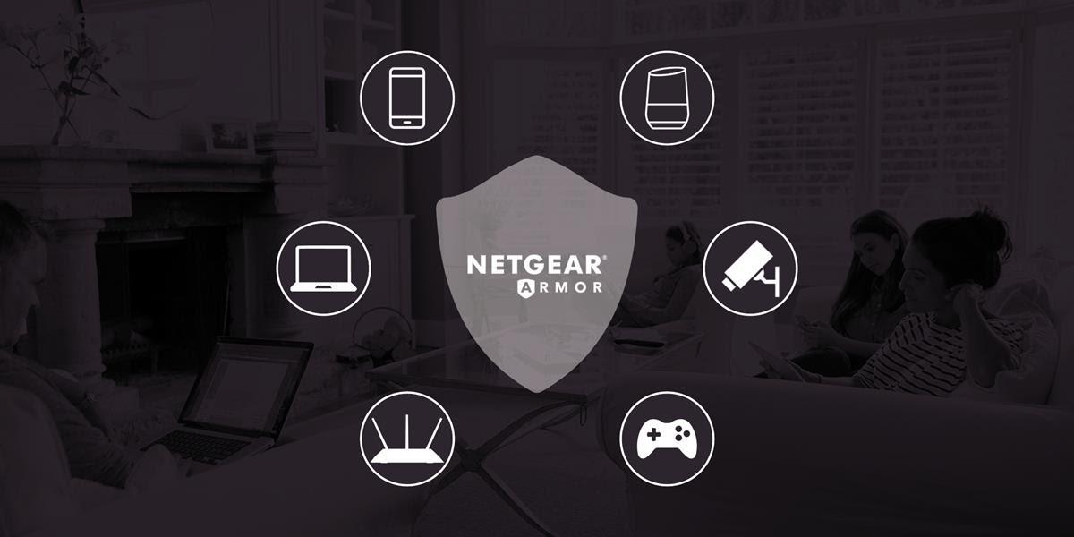 09-Armor-AllDevices-Twitter.162318 IFA 2018 – NETGEAR propose ses nouveaux produits plein de promesses