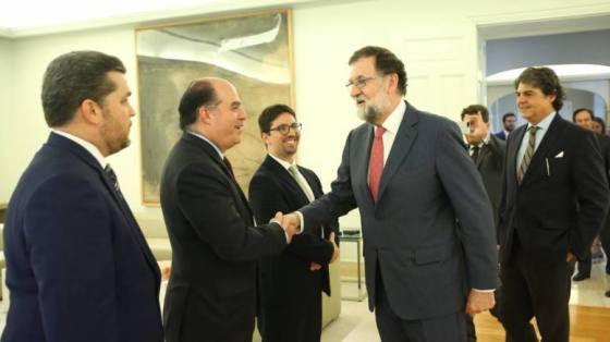 borges-y-Rajoy