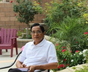 Ramesh Patel-2