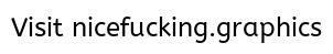 cartel tatuaje