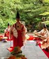 musique kyoto