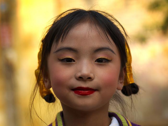 http://chicquero.files.wordpress.com/2012/03/international-womens-day-chicquero-china.jpg?w=800