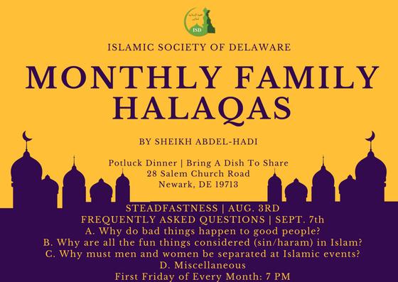 Halaqas.Monthly.Aug.Sept