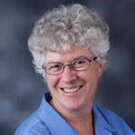 Dr. Eva Horn