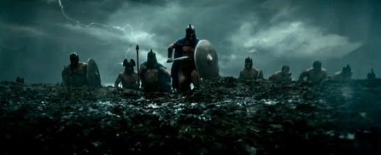 300-rise-of-an-empire-trailer-bande