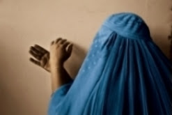 Women human rights defender in Afghanistan