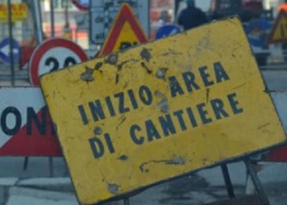 BrianzAcque sposta le reti idriche per far posto alla metrotranvia Milano-Seregno