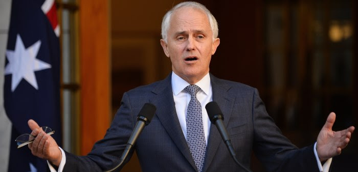 turnbull-pm.jpg