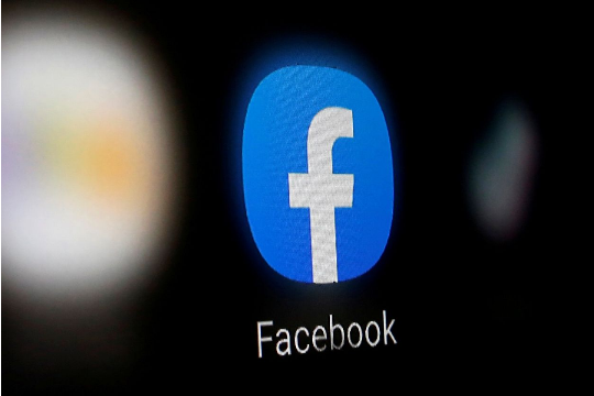 Facebook Ends Ban on Posts Asserting Covid-19 Was Man-Made Image-1596