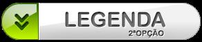 SpXCqA2 Constantine 1ª Temporada Torrent   HDTV 720p | WEB DL 1080p Legendado