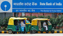 SBI slashes home loan rates by up to 0.4%