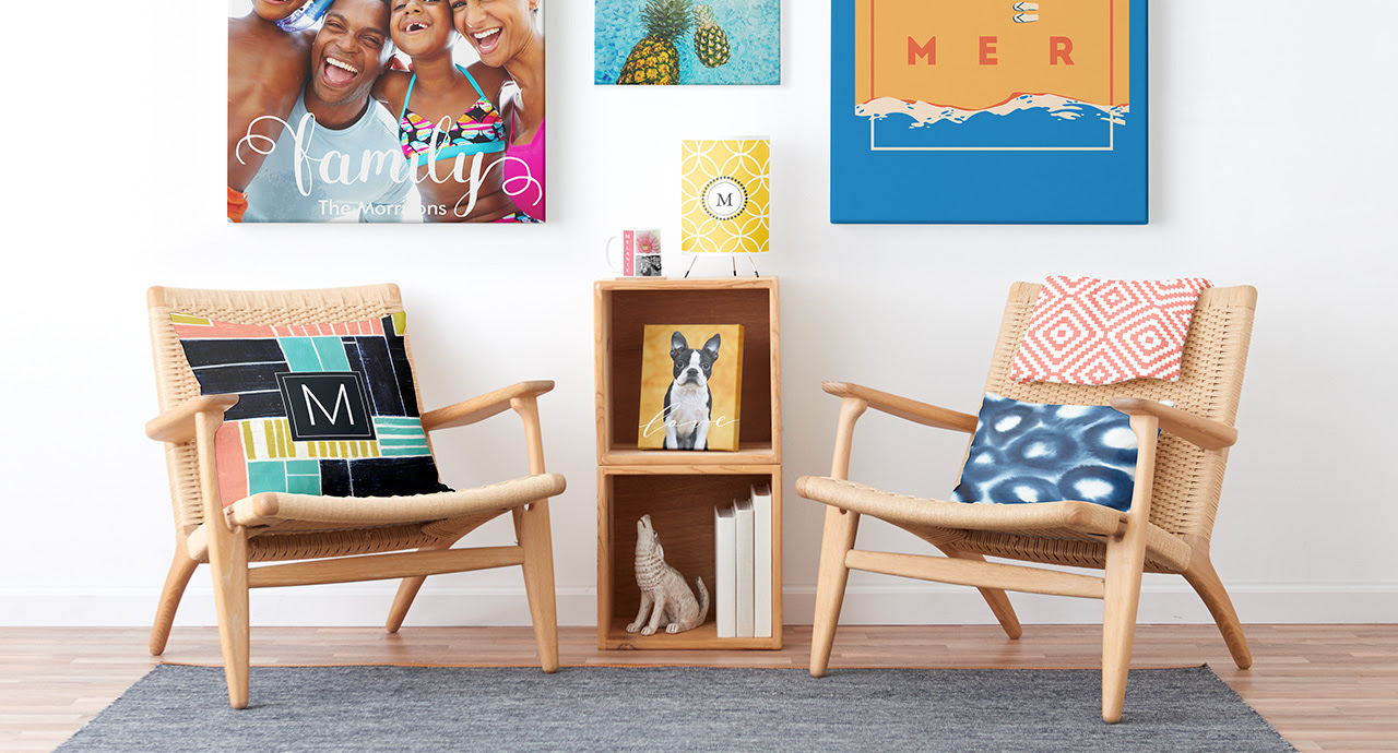 Your Staycation Just Got Better - Up To 50% Off Essential Home Goods - Don't Miss Out