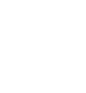 2015 Forbes Five-Star | Travel Guide