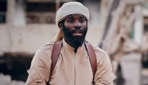Islamic State jihadi calls on Muslims to exploit the 2nd Amendment for jihad attacks in the US