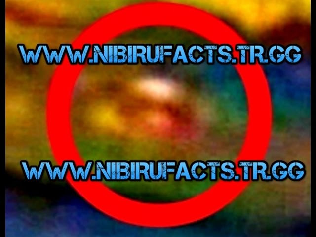NIBIRU News ~ Project Black Star Update and MORE Sddefault