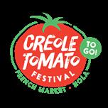 Creole Tomato Festival_2020