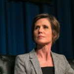 Deputy_Attorney_General_Sally_Yates_was_on_hand_to_address_the_audience