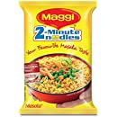 Up to 15% off Pastas & Noodles