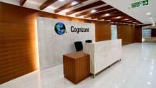 Capgemini's CHRO - Global Head of HR to join Cognizant