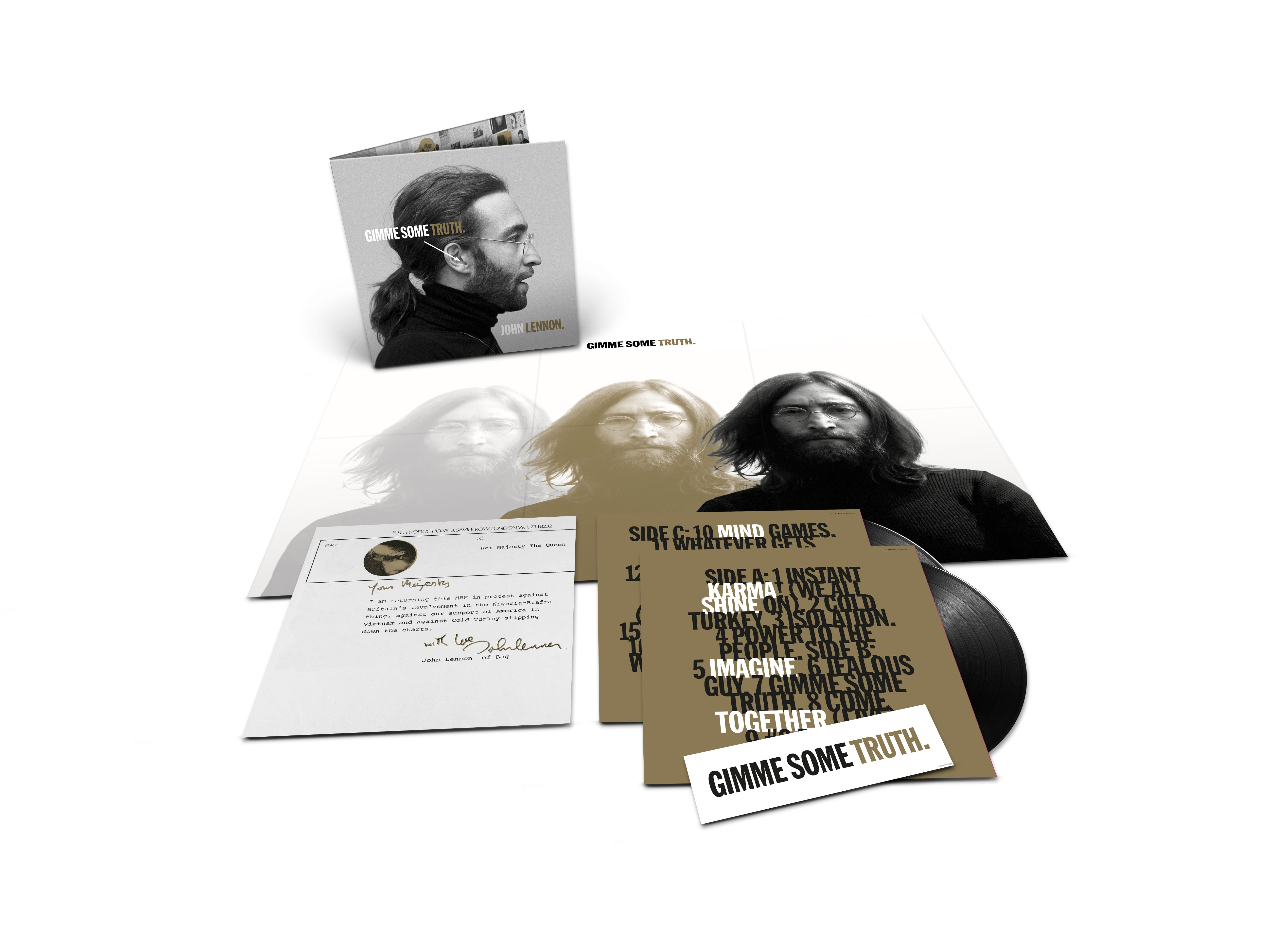Lennon-Gimme Some Truth-3D Product Image-2LP (ver 2)-Final.jpg