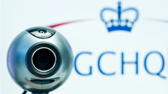 European Court Of Human Rights Rules Mass Spying Was Illegal; Snowden Vindicated Image-1523
