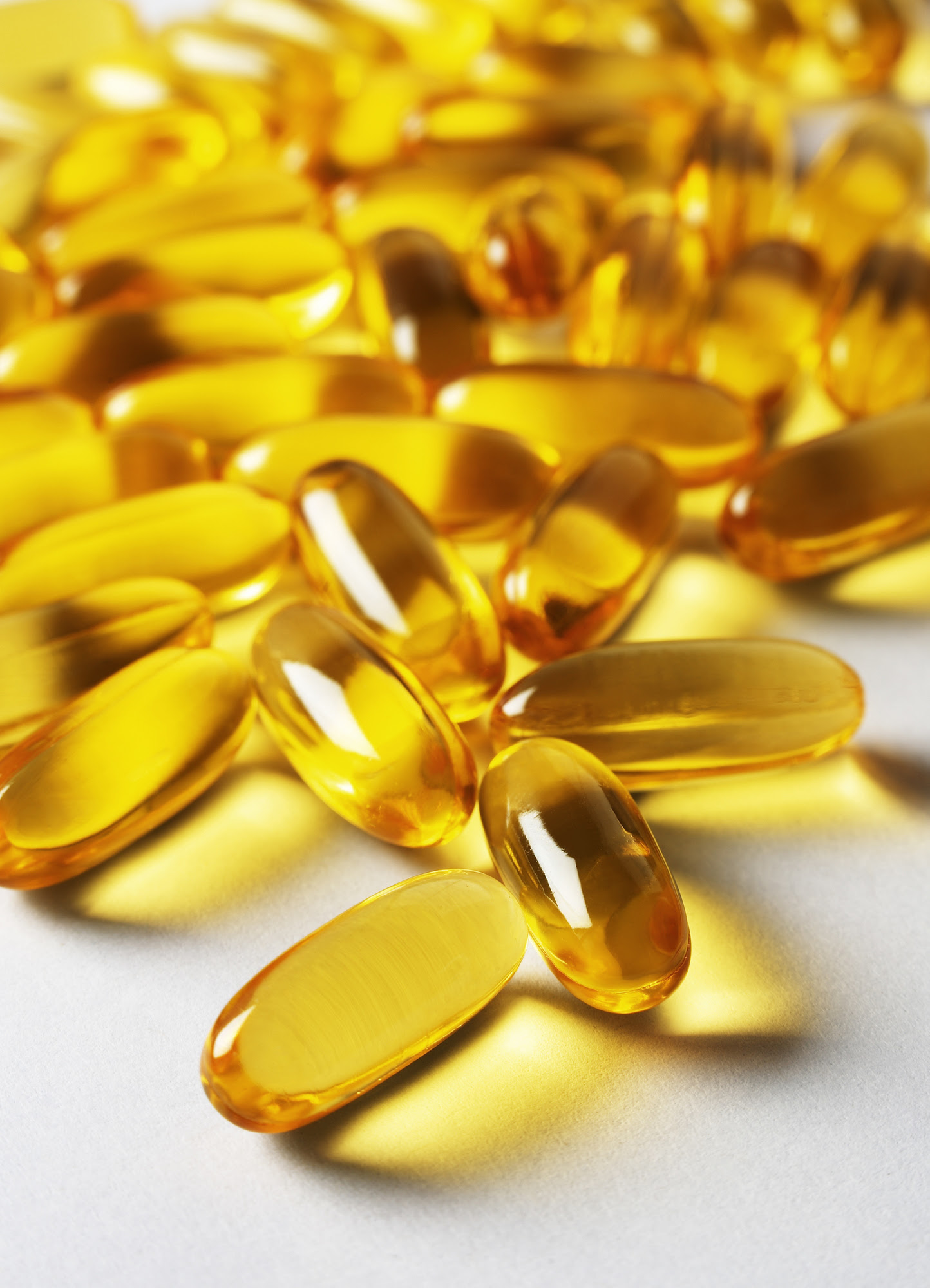 Image of fish oil supplements_capsules