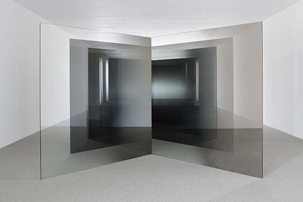 dec2_whitecube_image.jpg