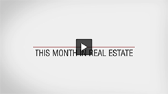 March 2018 - Real Estate Trends