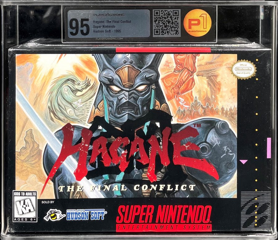 hag1.1_2 Video Game Auction Updates 8/17: Heritage & ComicConnect