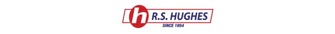 [Image: RSH-Logo-FullWidth.jpg]