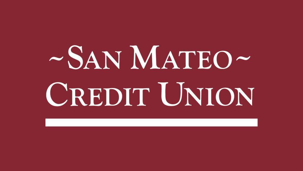 SMCU Logo