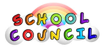 Image result for parent council;