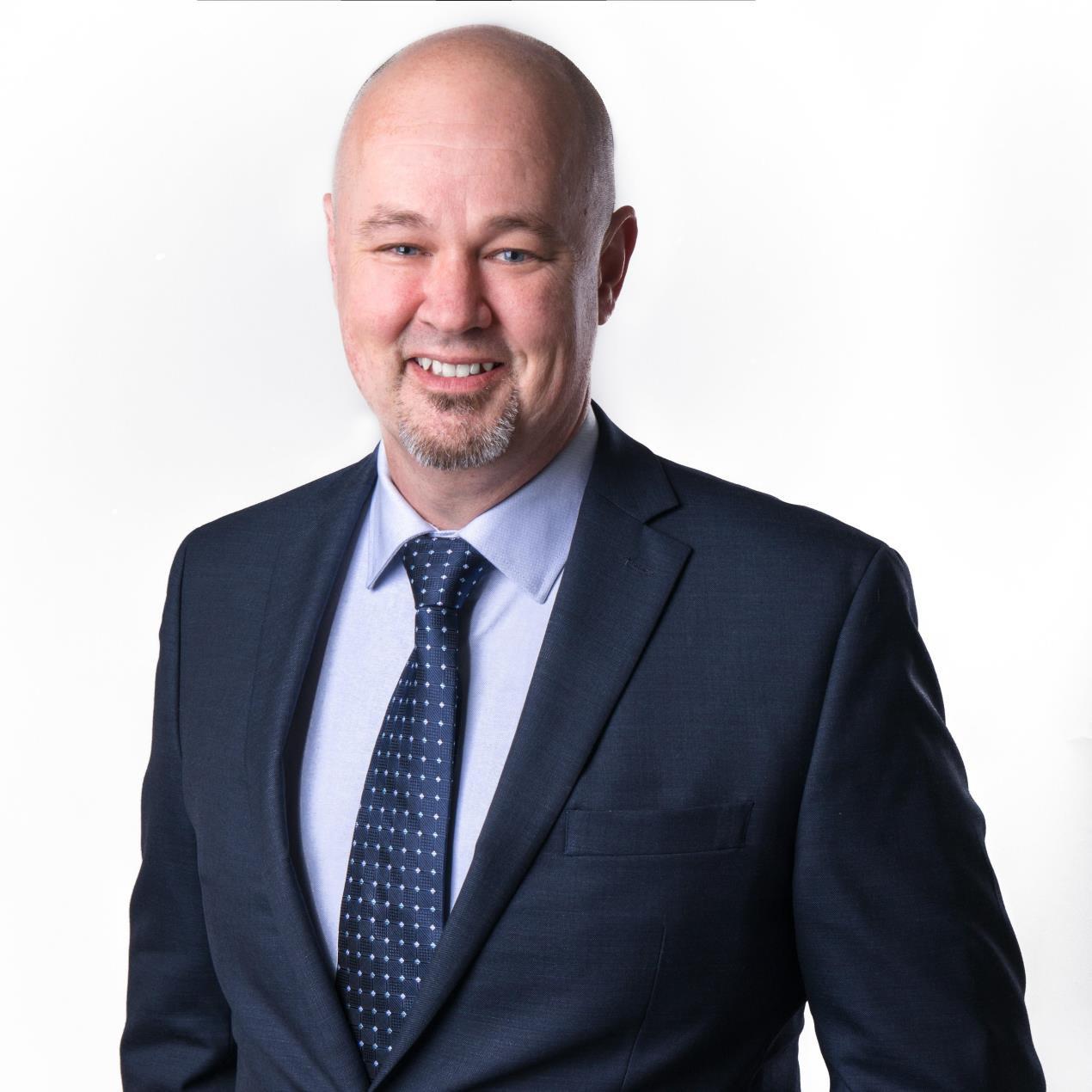 Michael Warrilow, Research Vice President, Gartner
