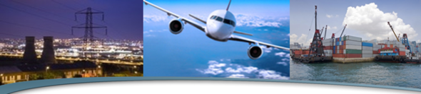 Webinar on British Aerospace Market and Opportunities at Aero Engine Forum