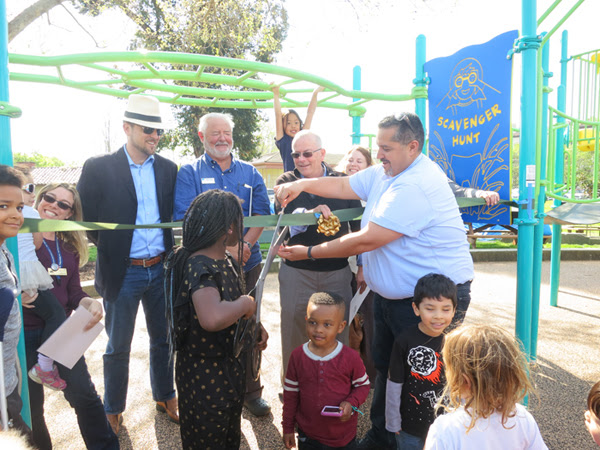 astro-ribbon_cutting.jpg